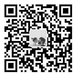 加微信18773270802